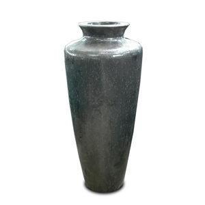 4006 Tall Jar