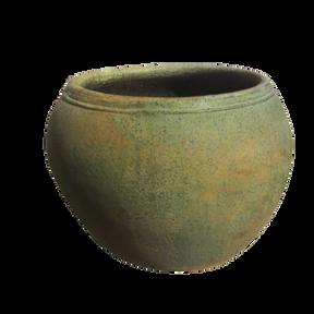6844AP Stew Pot