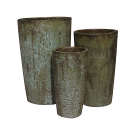 3222 Long Pot