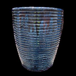 Y9083SB Tall Ripple Cone