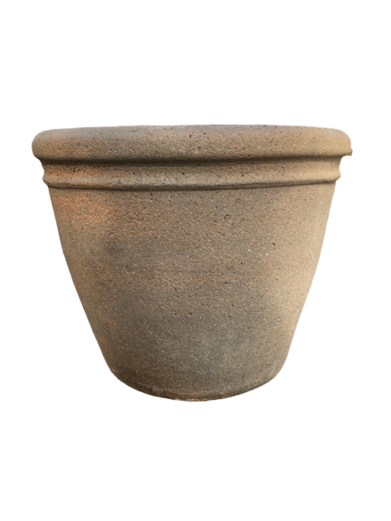OR052 Court Planter