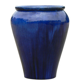 3100 Palace Jar