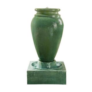 P6425 Amphora