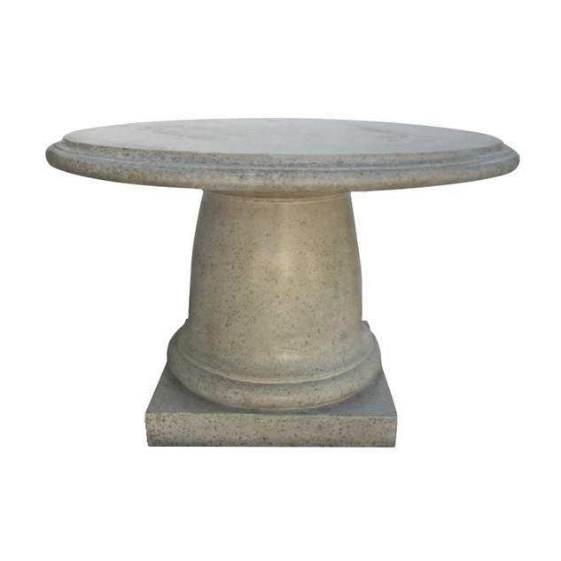 P315/P502 Column Table