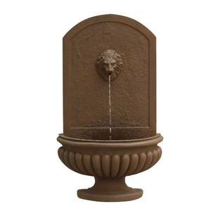 P2382 Belvedere Floor Fountain