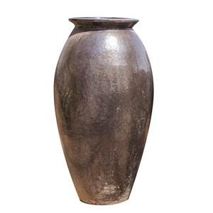 4204 Roman Jar