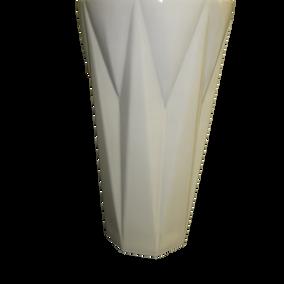 J1685WH2 Cebu Tall White