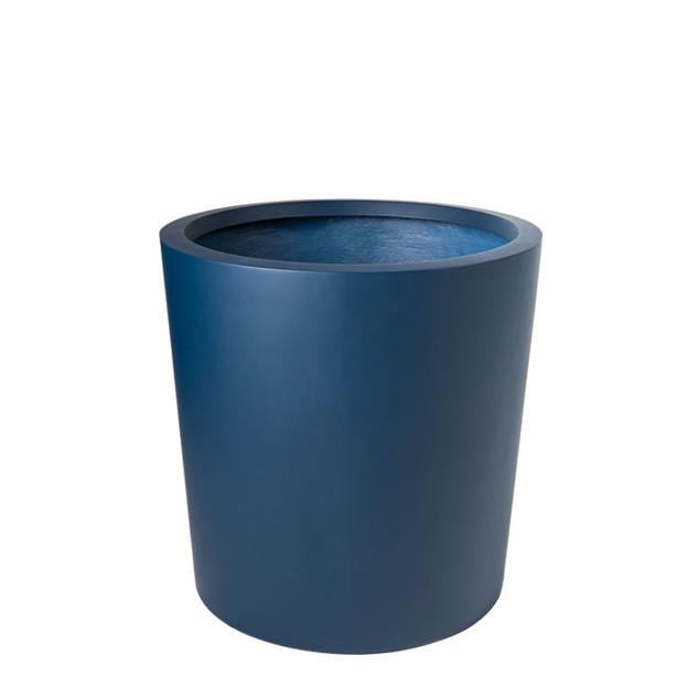 P6328 Wellington Round Medium