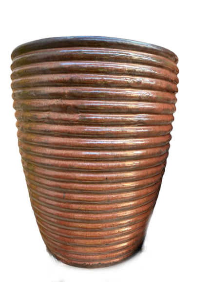 Y9083CO Tall Ripple Cone