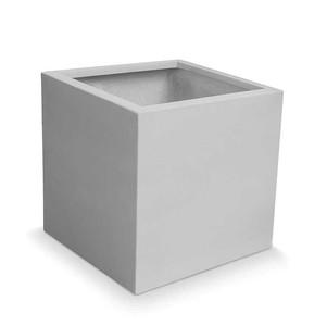 P2353 Cube Large