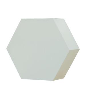 P2384 Hexagon Planter Medium