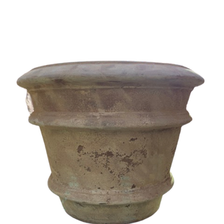 RL1277 Bucket with Lines