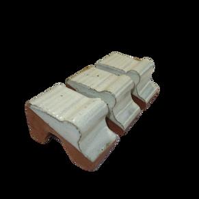YPFWH3 Pot Foot 3 Pack