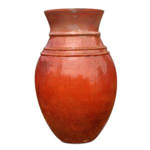 3051 Ewer Jar