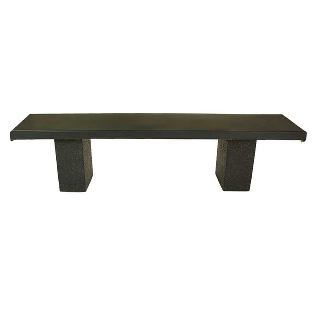 P2197/P2212 Hydra Bench with Spartan Base