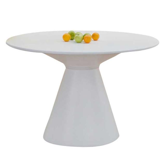 P2304 Apex Table
