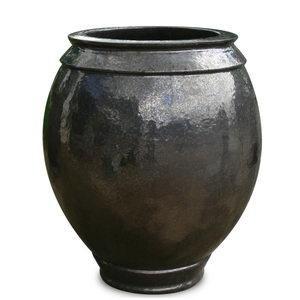 4212 Bella Jar