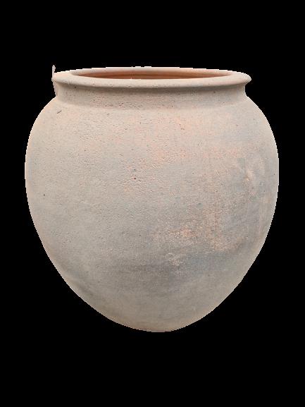 OR185 Onion Jar
