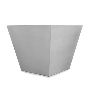 P2336 Tapered Square XL