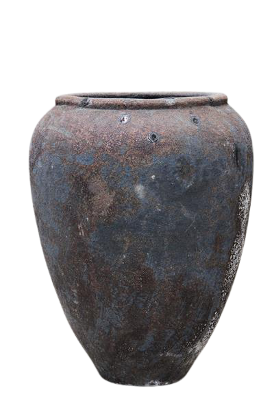 6808AV Apollo Jar