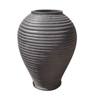 3102 Adobe Jar