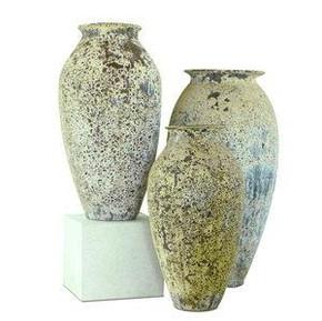 6360 Roman Jar