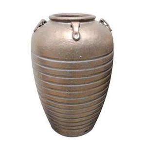 3583 Egyptian With Lugs