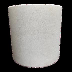 7065 Cylinder Tub