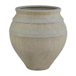 P6256 Grande Oil Jar