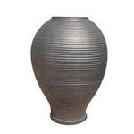 3017 Egg Jar