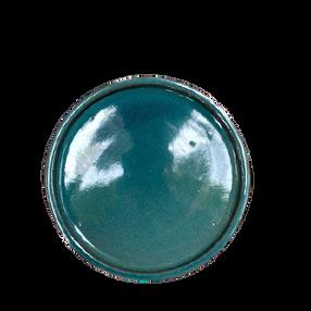 SRFWG Round Saucer