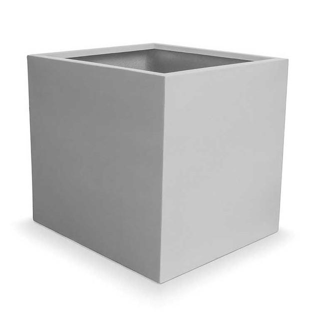 P2352 Cube XL