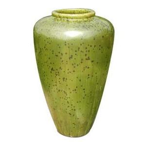 3140 Shoulder Jar