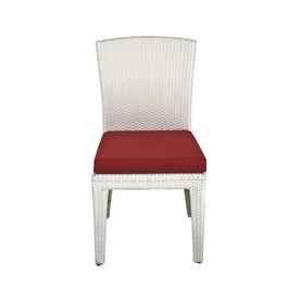 P2215 Avila Chair