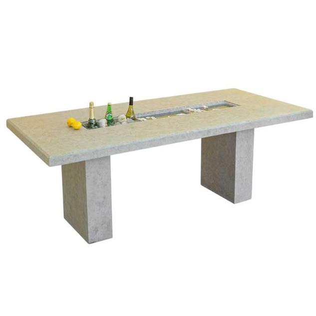 P2314/P510 Hydra Kool Table