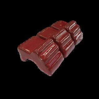 2040R Pot Foot 3 Pack