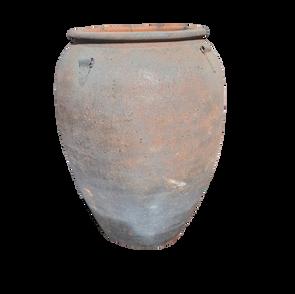 OR809 Pickle Jar