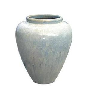 4041 Siam Jar