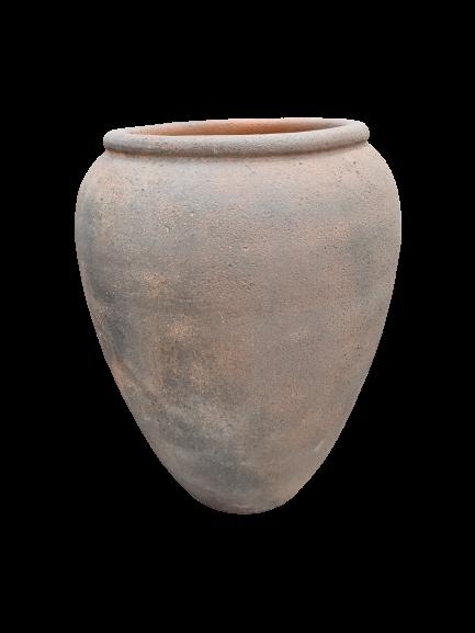 OR808 Apollo Jar