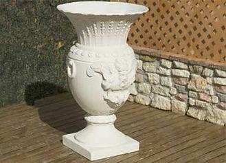 Urns Plinths.jpg