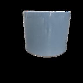 J161GR3 Cylinder Grey