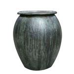 3620 Water Jar