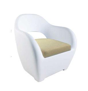 ventimiglia_chair.jpg