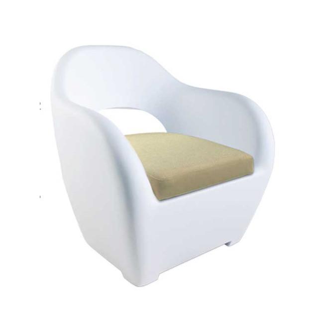 P2157 Ventimiglia Chair