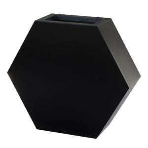 P2383 Hexagon Planter Large