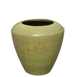 3206 Florentine Jar
