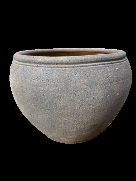 OR351 Cannibal Jar