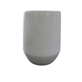 J1705WH3 Shaver Base White