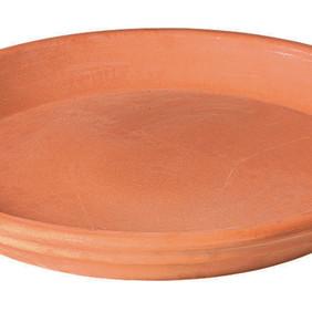 Italian Saucer