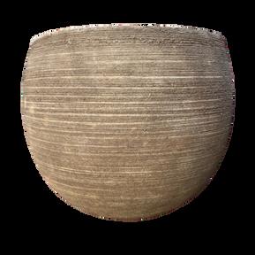 RL1316 Cut Ball Sand Scratch